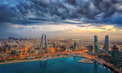 قطاع الاتصالات البحريني 2020: نمو الأرباح والتوزيعات