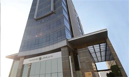 دبي الإسلامي: 853 مليون درهم أرباح الربع الأول وتراجع في المخصصات