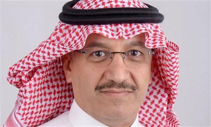 """""""جيبكا"""": إعادة انتخاب يوسف البنيان رئيساً لمجلس الإدارة"""