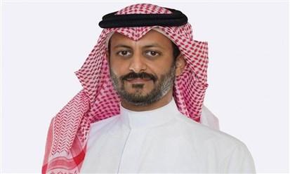 السوق المالية السعودية تدرس الترخيص لـ 44 شركة تقنية مالية
