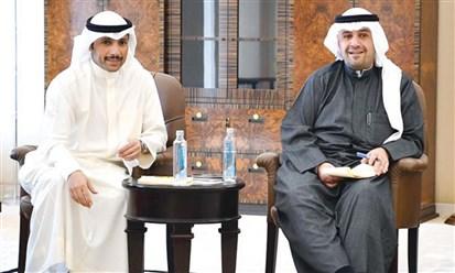الكويت: دعوة نيابية لتأجيل أقساط القروض 6 أشهر