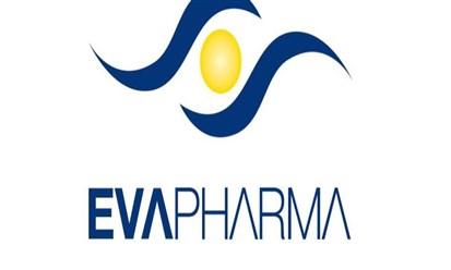 """""""إيفا فارما"""" المصرية توقع عقداً  لتوريد 300 ألف جرعة """"رمديسيفر"""" إلى الهند"""