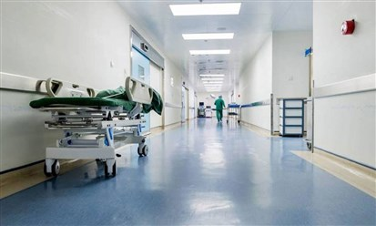 لبنان: ما خلفيات وقف شركات المستلزمات الطبية تقديم معداتها إلى المستشفيات؟
