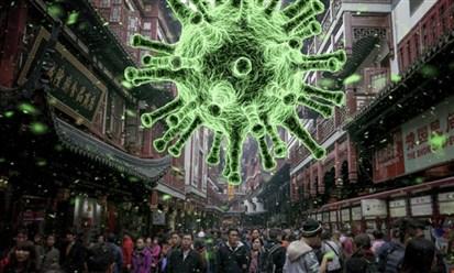 """فيروس كورونا """"يخترق"""" قطاع التكنولوجيا العالمي"""