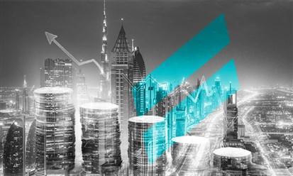 المصارف الخليجية: 6.4 مليار دولار سندات وصكوك في أسابيع