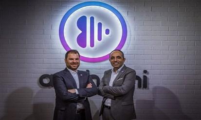 أنغامي.. أول شركة ناشئة في المنطقة العربية تدرج في بورصة ناسداك