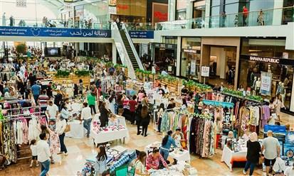 دبي تطلق خطة لإعادة فتح الأسواق والأعمال على 4 مراحل
