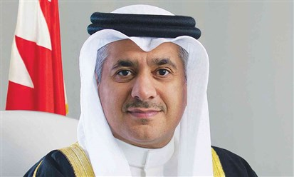 البحرين: مليارا دولار استثمارات في قطاع الاتصالات في 10 سنوات