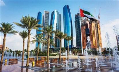 قطاع الاتصالات الاماراتي: كيف نمت الأرباح في عام الجائحة؟