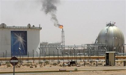 النفط باق كمصدر أساسي للطاقة  وأهميته قد تتراجع لمصلحة الطاقات النظيفة