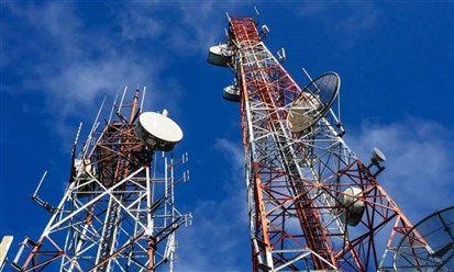قطاع الاتصالات السعودي 2020: كورونا يدفع بالأرباح لأعلى مستوياتها