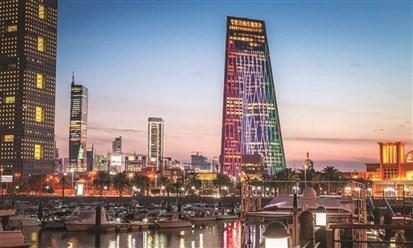 مصارف الكويت بالربع الأول: تراجع المخصصات يعوّض تفاوت الإيرادات