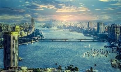 المصارف المصرية: موجة استثمارات خارجية جديدة