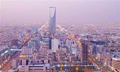 المصارف السعودية بالربع الثالث: ارتفاع القروض 3 % وتراجع المخصصات 36 %