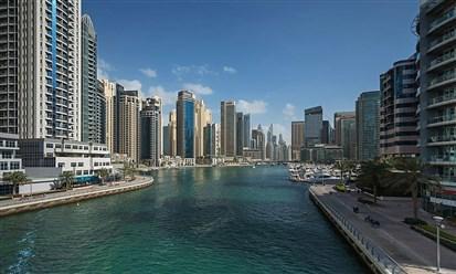 التصرفات العقارية في دبي تسجل أكثر من 6.7 مليارات درهم في أسبوع