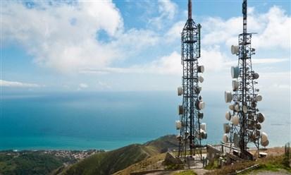 الاتصالات النقالة في لبنان على حافة الانهيار؟