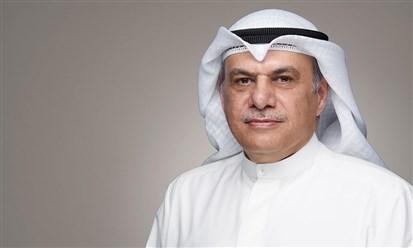 رئيس اتحاد مصارف الكويت: حزم القروض الميسرة مفعّلة حتى نهاية العام