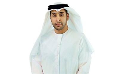 """""""مصدر"""" توقع اتفاقية مع """"الإمارات دبي الوطني لإدارة الأصول"""""""