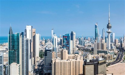 المصارف الكويتية2021: استعادة النمو ومواكبة تنشيط الاقتصاد