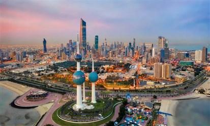 قطاع الاتصالات الكويتي بالربع الثاني 2021: تعافي الارباح والايرادات