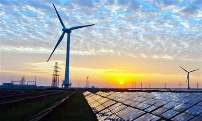 مصر تفاوض لجذب مشروعات جديدة في الطاقة المتجددة