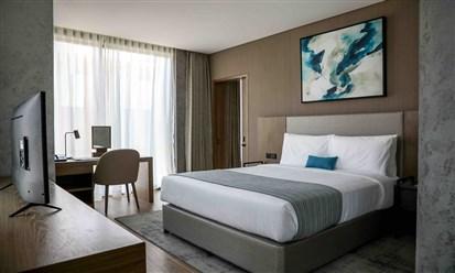 """فنادق ومنتجعات ويندام تفتتح أول فندق """"دايز هوتيل"""" في الإمارات"""
