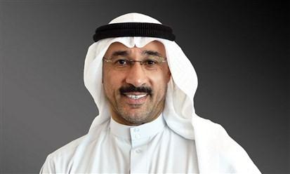 اتحاد مصارف الكويت: حمد الحساوي أميناً عاماً لـ 3 سنوات جديدة