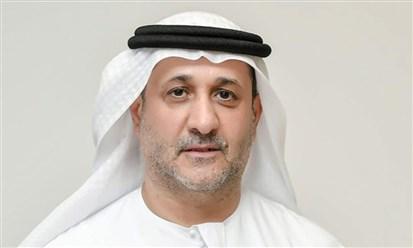 """""""المارية المحلي"""" مصرف رقمي يحصل على ترخيص في الإمارات"""