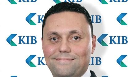 بنك KIB  مدير ترتيب تمويل بـ 200 مليون دولار لشركة دايوو للهندسة والبناء