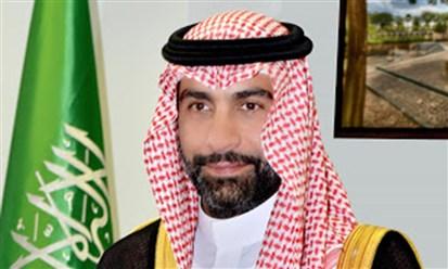الرشيد: الرياض ستستقطب استثمارات بـ3 تريليونات ريال