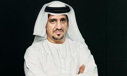 أحمد صديقي وأولاده: 70 عاماً والنجاح مستمر
