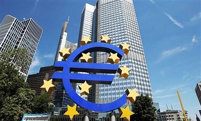 تراجع أنشطة الشركات الأوروبية خلال مارس