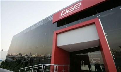 دبي لصناعات الطيران توقع صفقة تمويل جديدة