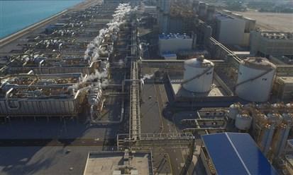 """الكويت: 127 ألف مستثمر في اكتتاب """"شمال الزور الأولى"""""""