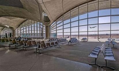 الأردن يستأنف الرحلات الجويّة المنتظمة بدءاً من 8 سبتمبر