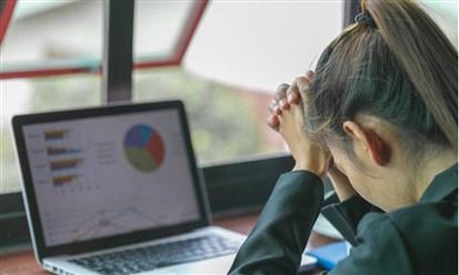 منظمة الصحة العالمية: ساعات العمل الطويلة تقتل آلاف الأشخاص سنوياً