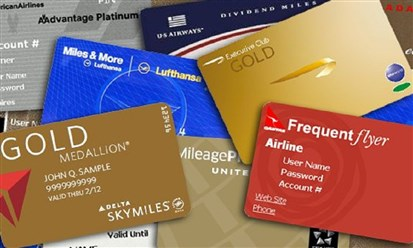 هل تنجح برامج الولاء في انعاش قطاع الطيران مجدداً؟