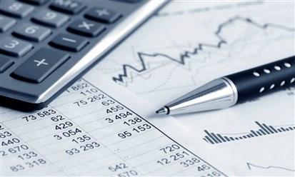 السندات الخليجية: ارتفاع إصدارات المصارف وتراجع الحكومية