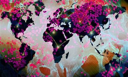 كورونا: العلم يشحذ سيوفه