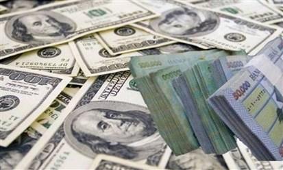 """لبنان: وقائع مالية ونقدية """"تحتفي"""" بانتظام السلطة التنفيذية"""