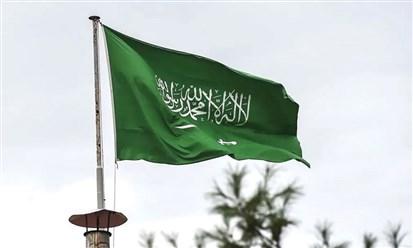 الاقتصاد السعودي ينمو  1.8 % في الربع الثاني بدعم القطاع غير النفطي