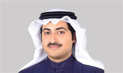 إنفستكورب: محمد السادة رئيساً لسوق البحرين والكويت للثروات الخاصة