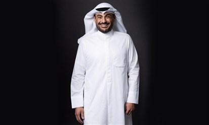 عمر الغانم: هذه رؤيتنا للارتقاء بتجربة الشركات العائلية في الخليج