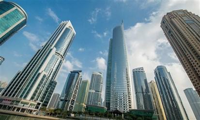 """""""دبي للسلع المتعددة"""" يسجّل أكثر من 216 شركة في المنطقة الحرة خلال أبريل"""