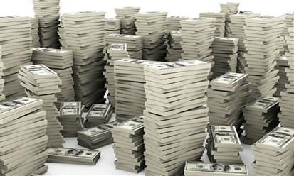 355 مليار دولار مجموع أرباح أول 5 مليارديرات العام الماضي