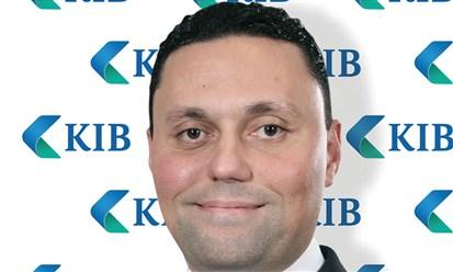 """""""KIB"""" مدير الترتيب الرئيسي لتمويل مشترك لشركة كهرباء مزون"""