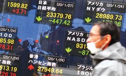 الاقتصاد العالمي في الحجر: الأسواق الناشئة تدفع الثمن