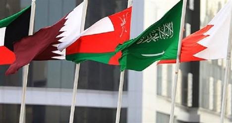 قطاع الاتصالات الخليجي يبدأ خطة التحول الحاسمة