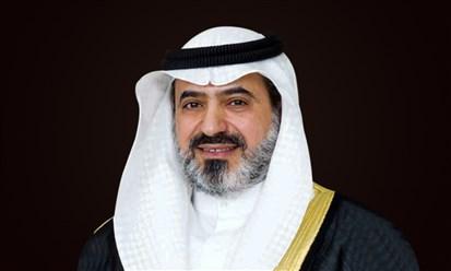 مؤسسة الخليج للاستثمار: 131 مليون دولار أرباح 2019