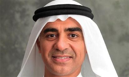 سلطة دبي للخدمات المالية:  فاضل العلي رئيساً لمجلس إدارة